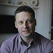 После долгой борьбы с раком желудка умер известный российский онколог Павленко