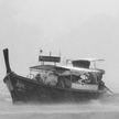 В Нигерии затонула лодка, погибли 14 человек
