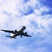 Два самолёта чуть не столкнулись над аэропортом Буэнос-Айреса