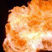 ЧП на заводе «Полимир» в Новополоцке: вспыхнул газ