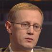 «Ни одна страна не была готова к новым наркотикам»: интервью главного врача МОКЦ «Психиатрия-наркология» Алексея Александрова