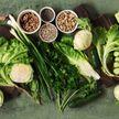 Назван популярный витамин и продукты, которые могут привести к камням в почках