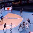 Чемпионат мира по гандболу: сборная Дании обыграла команду Египта