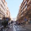 В Испании намерены продлить режим ЧП