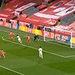 Стали известны полуфиналисты футбольной Лиги Чемпионов