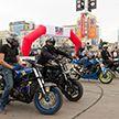 H.O.G. Rally Minsk 2019: Stunt Zaruba, байки, соревнования спасателей и зоны фестиваля