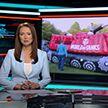 Семейный фестиваль в честь Дня танкистов пройдёт в парке Победы 9 сентября
