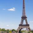 Мэр Парижа призвала открыть парки и сады в городе