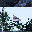 Сегодня станут известны результаты парламентских выборов в Греции