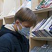 Книги на любой вкус: в Минске завершилась книжная выставка-ярмарка