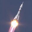 Космический корабль «Союз МС-18» с белорусом на борту стартовал с Байконура