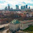 Польша теряет союзников