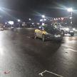 Пенсионерка погибла под колесами такси в Витебске, за рулем был 19-летний парень