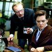 «Джентльмены удачи», «Служебный роман»... Где снимались культовые советские фильмы?