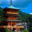 Режим ЧП отменили еще в трех префектурах Японии