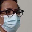 COVID-19 в мире: новый штамм в Бразилии, иск против AstraZeneca в Брюсселе