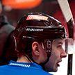 Форвард Дмитрий Буйницкий вернется в хоккейный клуб «Динамо-Минск»