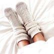 Почему полезно спать в носках? Это важно знать!