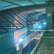 Готовность 98%: как выглядят новые станции столичного  метро и когда они примут первых пассажиров?