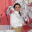 Дональд Туск предложил номинировать Светлану Тихановскую и ее мужа на Нобелевскую премию мира
