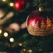 Как украсить елку: топ-5 трендов новогоднего декора 2021