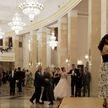 Старый Новый год в Большом театре: история о Спящей красавице, бал, караоке с оперными звёздами