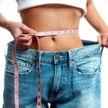 Как быстро похудеть на 10 килограммов без вреда для здоровья