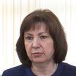 Общественные приёмные «Белой Руси» начали работу: в Минске Наталья Кочанова помогала решать гражданам проблемы
