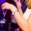 ВОЗ выступает за запрет на употребление алкоголя женщинами детородного возраста
