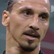 Футбольный клуб «Милан» достиг договоренности о новом контракте со Златаном Ибрагимовичем
