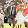 «Так когда уже?»: идеальный возраст для вступления в брак назвали учёные