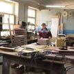 215 новых предприятий создано в Гомельской области с начала года: власти поддерживают начинания и предлагают разные варианты для старта