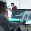 Новый ИИ, созданный разработчиками из Facebook, превращает реальных людей в управляемых персонажей игры