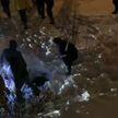 Девочка провалилась в канализационный колодец в России: ее нашли живой на следующий день