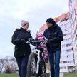 30 дней на велосипеде: чем привлекает белорусов двухколесный транспорт?
