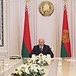Александр Лукашенко назначил  министром финансов Максима Ермаловича, а  министром энергетики – Виктора Каранкевича