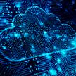 МТС Cloud предлагает резервное копирование и восстановление данных в «облаке» на базе решений Veeam