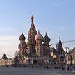Встреча Лукашенко и Путина: что будут обсуждать президенты?
