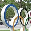 Некоторые спортивные объекты будущей Олимпиады в Токио открылись и заработали в полном объёме
