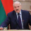 «Рассмотреть отдельно»: Лукашенко высказал свою позицию по поводу смертной казни