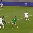 Белорусские футбольные клубы узнали соперников в Лиге конференций УЕФА