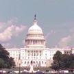 Экстремисты попытаются сорвать мирную передачу власти: в Вашингтоне вводят беспрецедентные меры безопасности