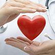Учёные рассказали, какие продукты помогут предотвратить инфаркт