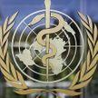 ВОЗ зафиксировала максимальный рост количества заразившихся COVID-19 в мире за сутки