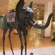 «Сюрреализм – это Я!» Выставка Дали в Национальном художественном музее
