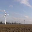 Самый высокий в Беларуси ветряк построят до конца года