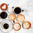 Определён самый полезный способ варки кофе