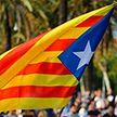 Каталонию снова охватили массовые протесты