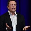 В Украине судят мошенников, которые продавали фальшивые акции Tesla