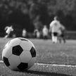 Школьник погиб во время игры в футбол в Барановичском районе